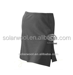 327142c0d4 Shrink Skirt, Shrink Skirt Suppliers and Manufacturers at Alibaba.com