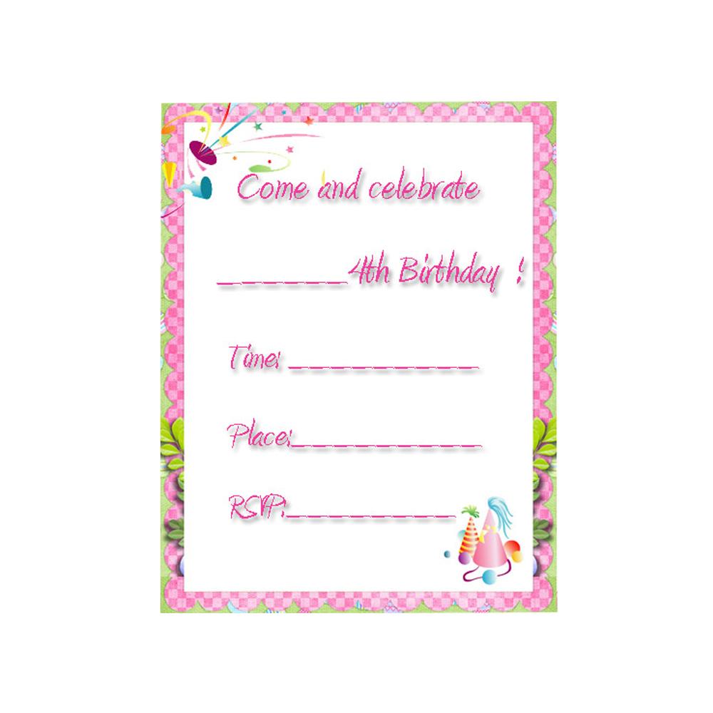 بطاقة دعوة عيد ميلاد للأطفال مطبوعة مخصصة لطيفة جدا لطيفة جدا Buy بطاقة دعوة للأطفال بطاقة دعوة لحفلة عيد الميلاد بطاقة تهنئة مطبوعة حسب الطلب Product On Alibaba Com