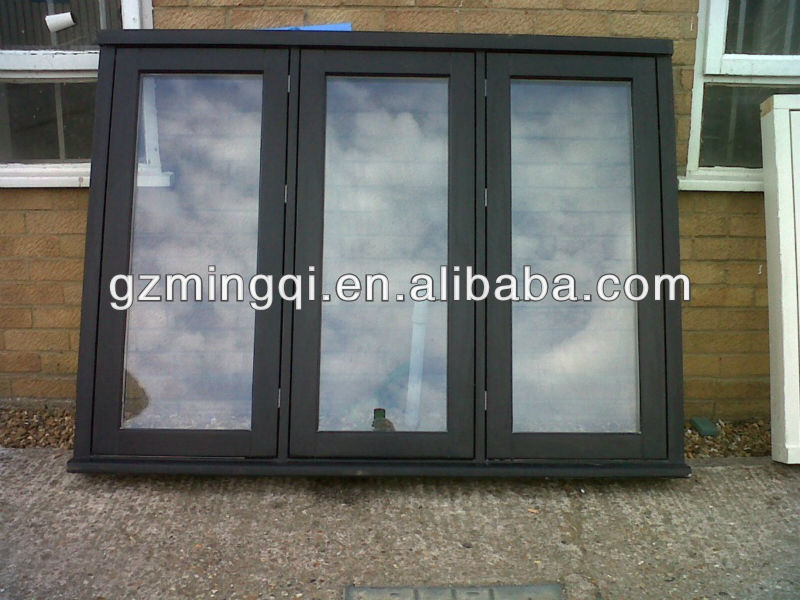 unbreakable window glass price alibaba laminated glass unbreakable window buy windowschool doors and windowsnames of aluminum windows product on alibabacom