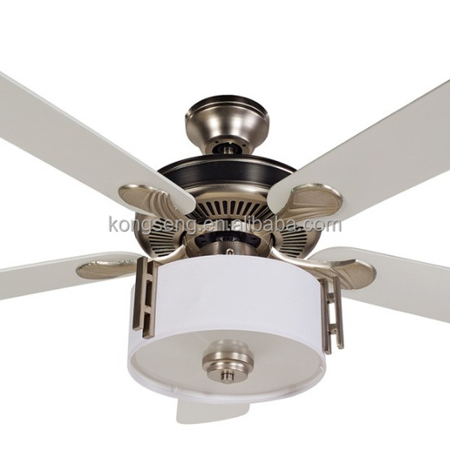 Ceiling fan light pull chain source quality ceiling fan light pull 2016 3 5 blades 48quot 52inch ul fan with remote 2017 new air cooling electric aloadofball Choice Image