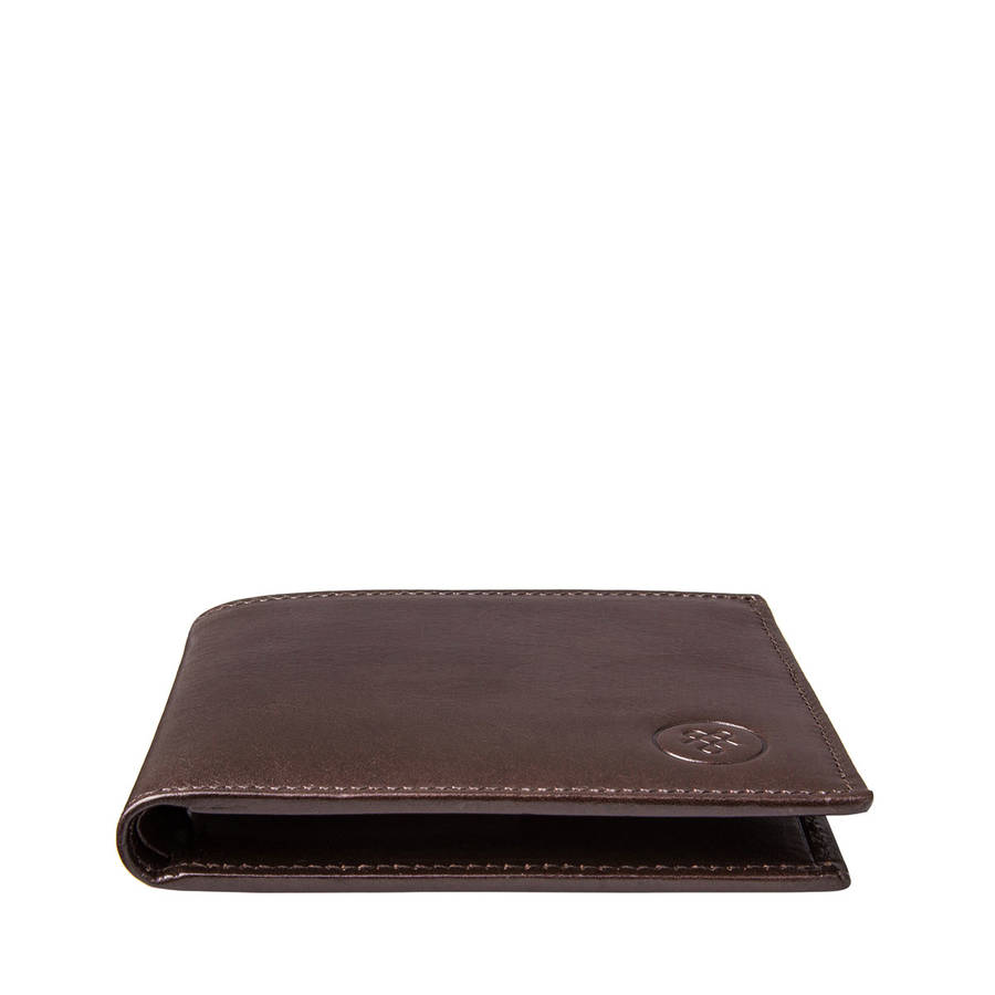Best Mens Wallet Brands Bifold Wallet