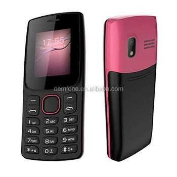 Cheap 2g China Mobile Phone Distributors Multi Sim Mobile Phone Sample  Mobile Phone All Brand - Buy 4 Sim Mobile Phone,Quad Sim Mobile  Phone,Chinese