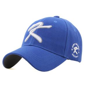 9f5cb9b65b59f Baseball Caps Made In China