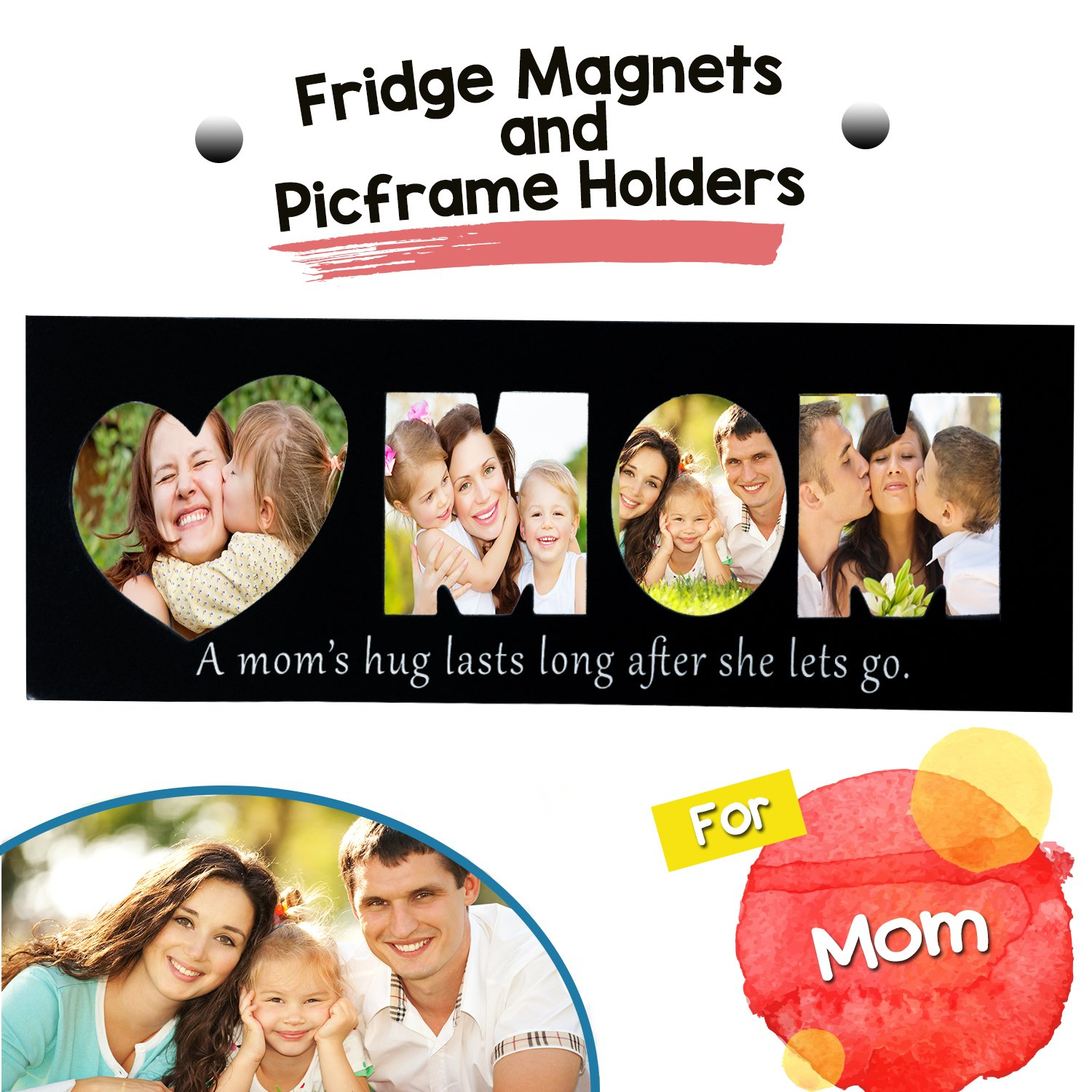Cheap Photo Funny Frames Love, find Photo Funny Frames Love deals on ...