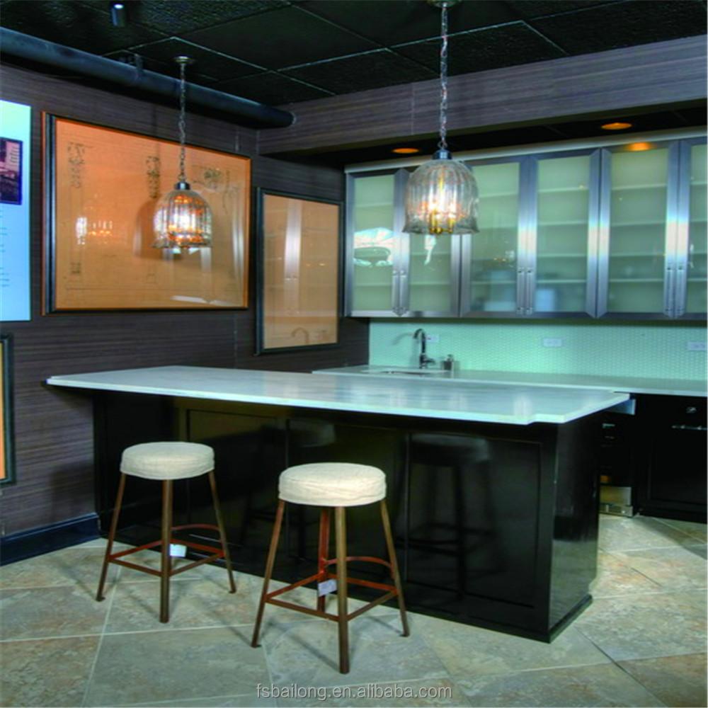 China kitchen cabinets chennai wholesale 🇨🇳 - Alibaba