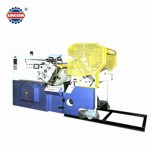 ATML-800 Model Automatic Hot Foil Stamping Machine