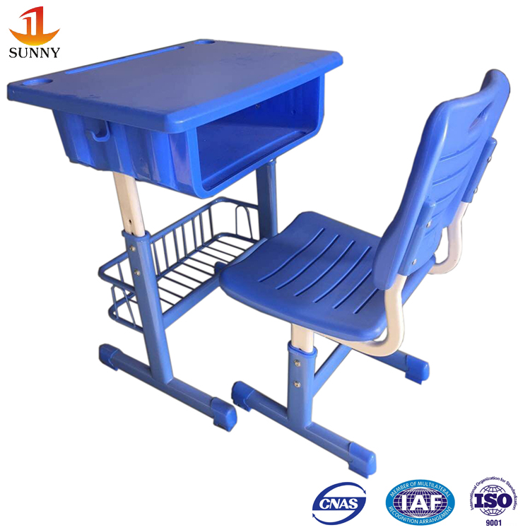 Astonishing Plastic Ergonomic Modern Adjustable Height Kids School Desk And Chair Buy Adjustable Height Kids School Desk And Chair Adjustable Desk For Theyellowbook Wood Chair Design Ideas Theyellowbookinfo