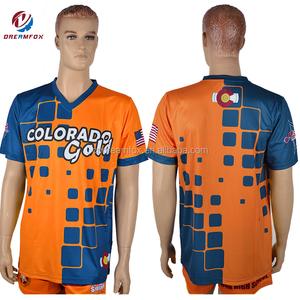 d6c39a62a64 Belgium Football Shirt