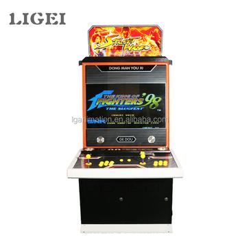 Борьба с игровые автоматы купить игровые автоматы б-у