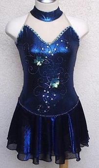 Ice Skating Dresses, Ice Skating Dresses Suppliers and ...
