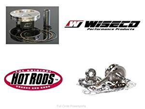 Hot Rods CBK0086 Bottom End Kit