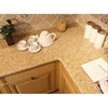 High hardness artificial quartz kitchen countertop,dining table top,bar counter top
