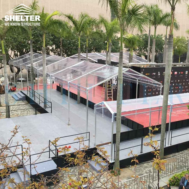 6x9 6x12 6x15 Mt 5x15 Mt 8x15 Outdoor Partyzelt Zelt Für Verkauf Buy Party Zelt 6x9 Für Verkauf,Partyzelt 6x15 Mt,Partyzelt 8x15 Product on