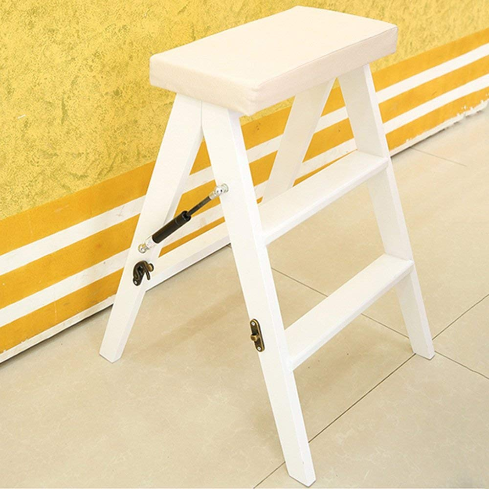 Stupendous Buy Liujianqin Step Stool Zxqz Step Stools Solid Wood Short Links Chair Design For Home Short Linksinfo