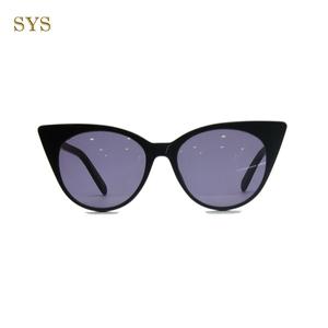 797ea478535 Italy Design Ce Sunglasses Wholesale