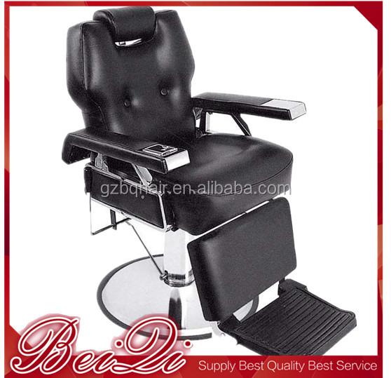 Portable hydraulique chaise de coiffeur homme pièces pas cher ...