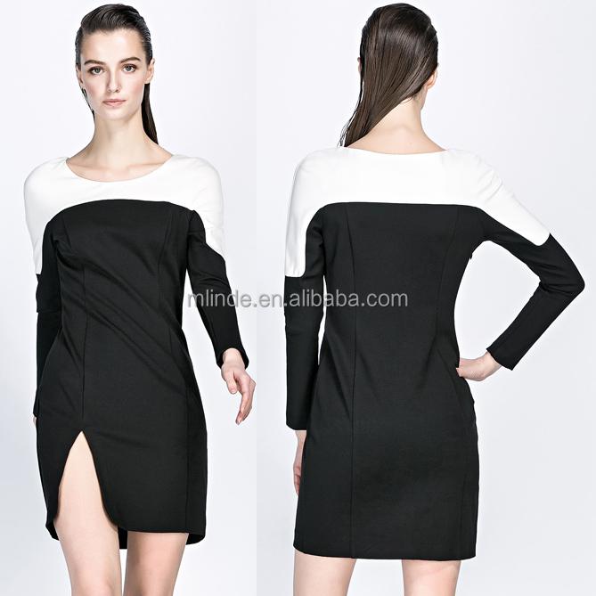 e8754e117 وصل جديدة كبيرة الحجم فستان سهرة فستان المرأة، التركية 2013 فساتين السهرة  التي صنعت في