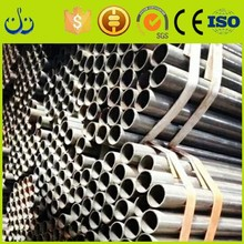 bright surface top quality API 5lb seamless steel pipe manufacturer