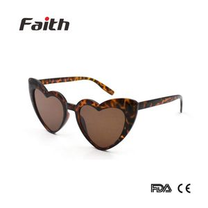 eeb3a3dfa44 Frame Sunglasses Shape Wholesale
