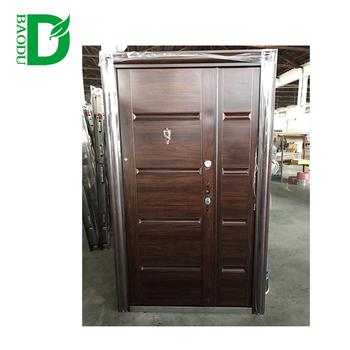 Luxury Steel Door Price Philippines Chinese Security Doors ...
