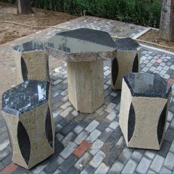 Ronde Stenen Tafel.Chinese Antieke Gesneden Ronde Stenen Tuin Tafel Sets Buy Stenen