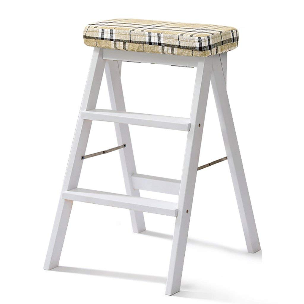 Stupendous Cheap Folding One Step Stool Find Folding One Step Stool Beatyapartments Chair Design Images Beatyapartmentscom