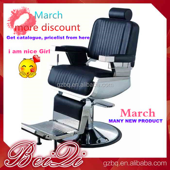 2017 wholesale man used barber chairs for sale  hairdressing salon chair  sc 1 st  Alibaba & 2017 Wholesale Man Used Barber Chairs For SaleHairdressing Salon ...