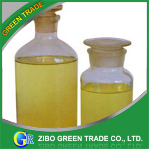 Liquifying enzyme, suitable for alcohol, citric acid, brewing industry