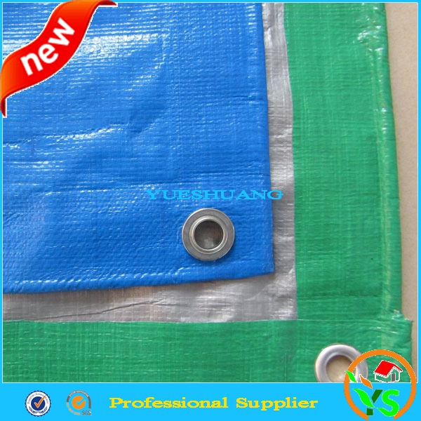 Canvas tarpaulin for cover waterproof covers for truck construction materials