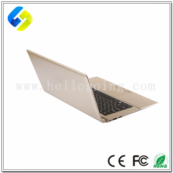 2017 New High Quality Mini Laptop with Bluetooth Camera
