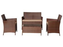 Elegant Garden Classics Patio Furniture, Garden Classics Patio Furniture Suppliers  And Manufacturers At Alibaba.com