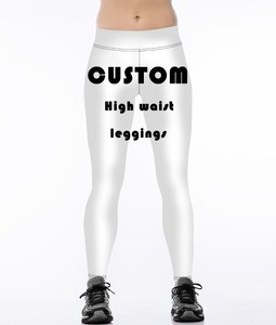486d55a3e6fc4 Sexy Leggings 1, Sexy Leggings 1 Suppliers and Manufacturers at Alibaba.com