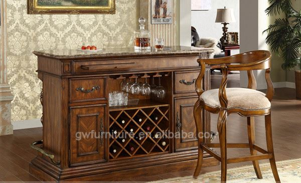 Old World Furniture, Old World Furniture Suppliers and ...
