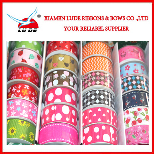 Christmas Celebrate It Gift Curling Ribbon Roll - Buy Gift ...