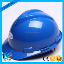 cheap ABS/PE safety work helmet,safety cap