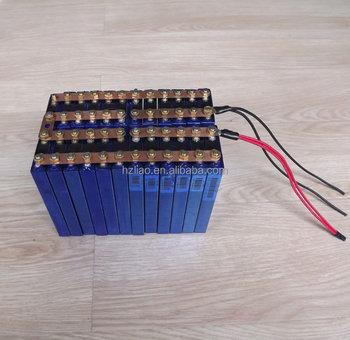 rechargeable li ion lifepo4 battery pack 12v 12ah buy li. Black Bedroom Furniture Sets. Home Design Ideas
