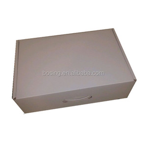 Wedding Dress Air Travel Box