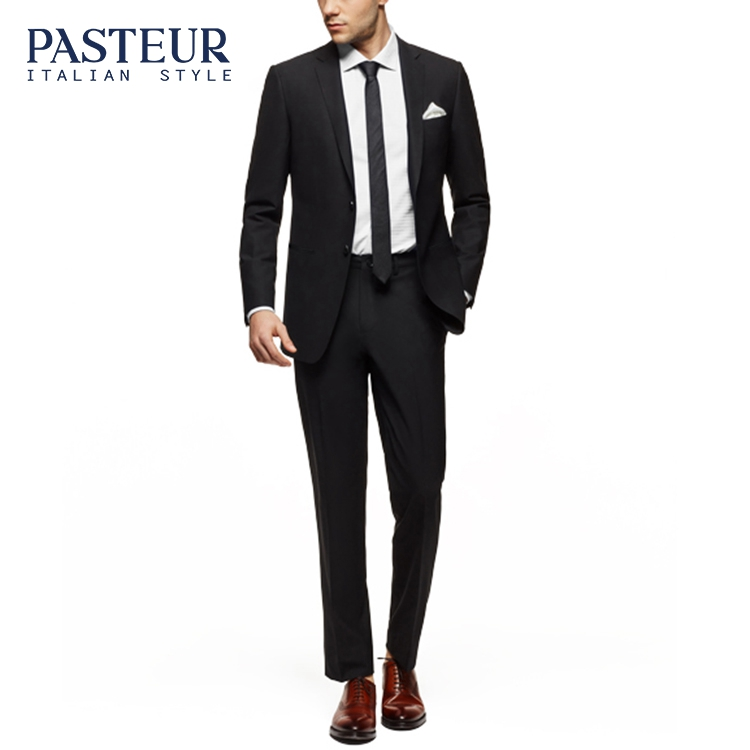 New Suit Design 2019 Mens: Custom 2019 New Design Fashion Business Suit Blazer Coat For Men rh:alibaba.com,Design