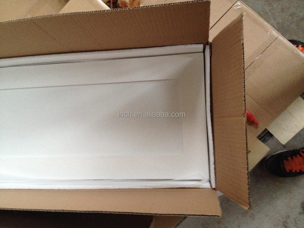 Finden Sie Hohe Qualität Slap Tür Küche Schrank Hersteller und Slap ...