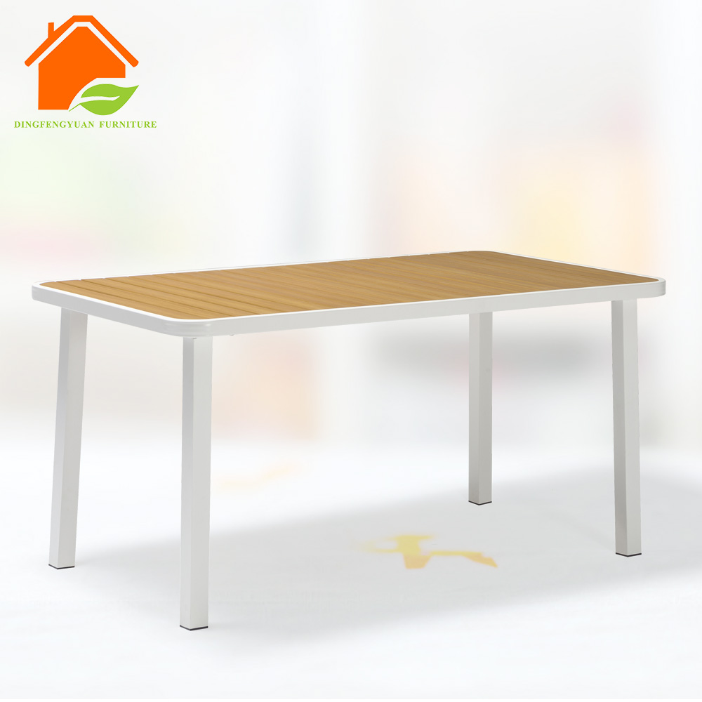 China furniture greece china furniture greece manufacturers and suppliers on alibaba com