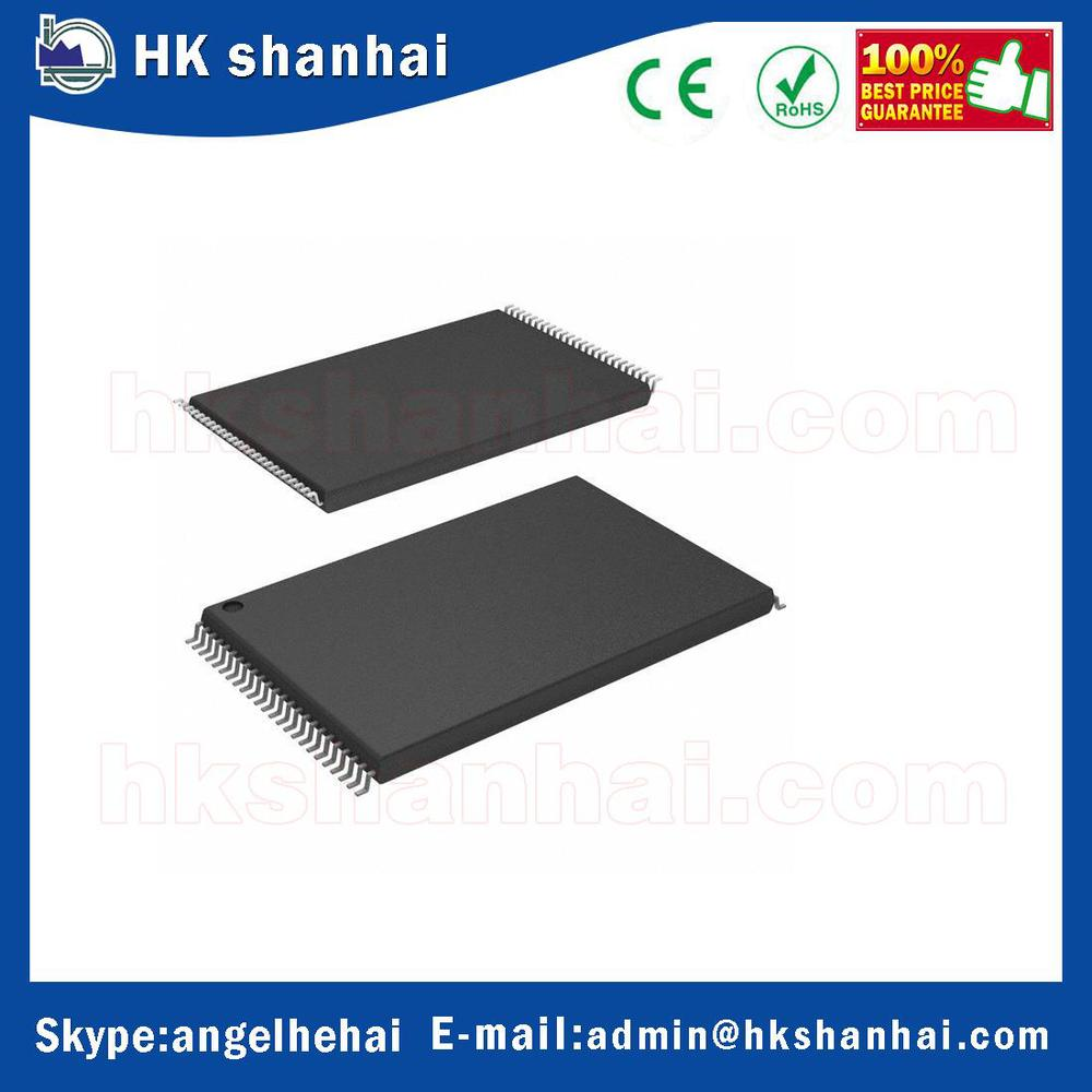 (New and original)IC Components S29JL032J70TFI310 Integrated Circuits (ICs) Memory JL-J IC Parts