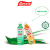 Houssy tropical aloe vera fruit drink wholesale