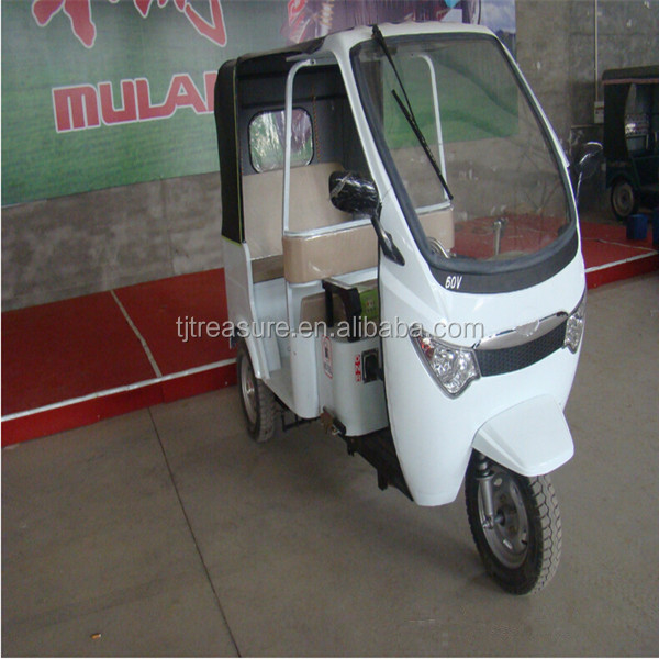 cng auto rickshaw/repuestos india/spare parts price list