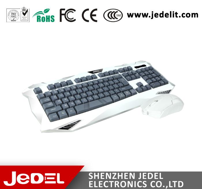 Tombol keyboard gta 5 pc | Tombol Keyboard Play Setting GTA