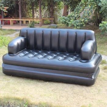 Prime Multi Purpose 5 In 1 Inflatable Air Sofa Bed For Sales Buy 5 In 1 Inflatable Air Sofa Bed Air Sofa Bed Multi Purpose Sofa Bed Product On Alibaba Com Machost Co Dining Chair Design Ideas Machostcouk