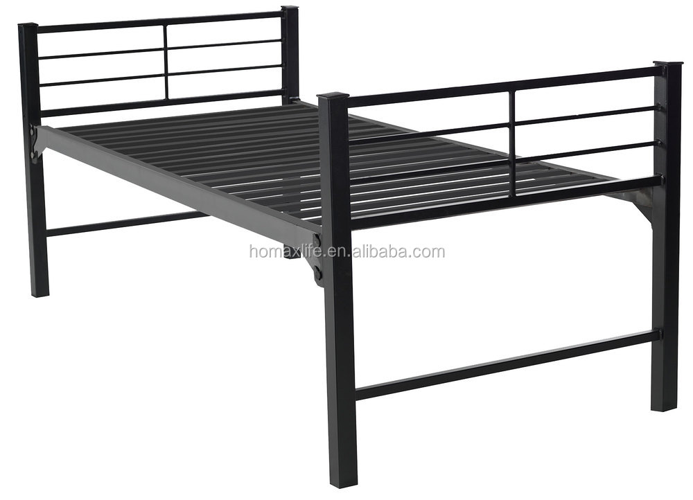 Buy Metal Bed Frame Uk