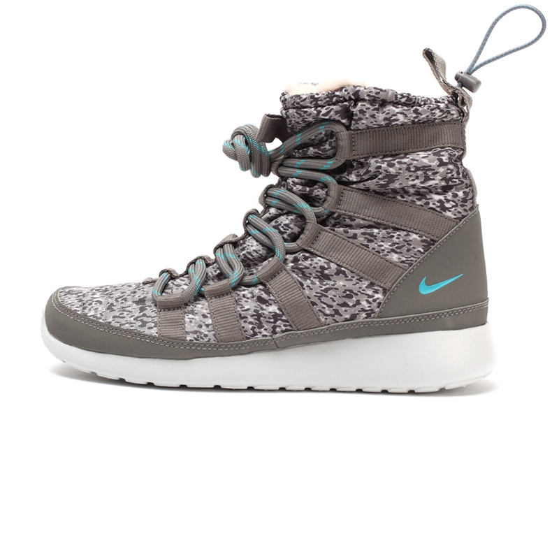 Most Popular Nike Shoes Ever