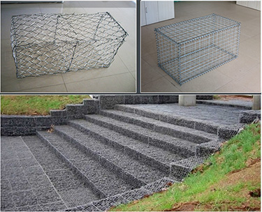 maccaferri rock gabion baskets factory gabions pas cher buy gabions pas cher rock gabion. Black Bedroom Furniture Sets. Home Design Ideas