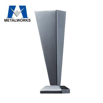 Gambe Per Letto.Mobili In Metallo Alluminio Superficie Lucidata Gambe Per Divano Letto Pieghevole Buy Mobili Divano Divano Letto Pieghevole Gambe Per Divano Letto