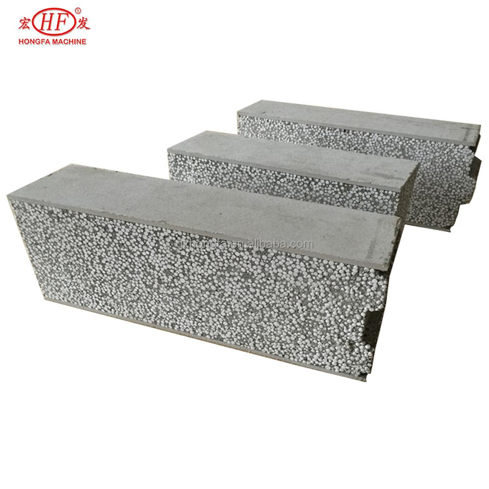 Finden Sie Hohe Qualitat Kalzium Silikatplatte Hersteller Und